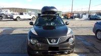 Nissan Juke Roof Rack Related Keywords - Nissan Juke Roof ...