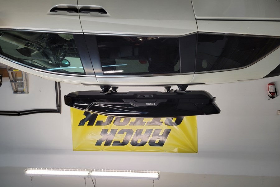 https www rackattack com car rack installations honda odyssey