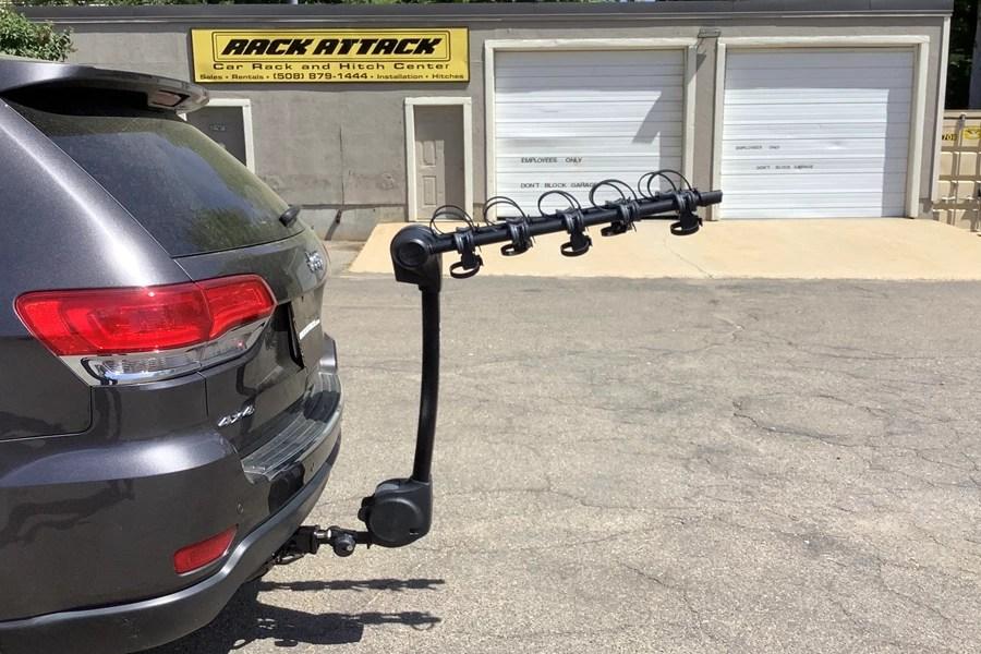 https www rackattack com car rack installations jeep grand cherokee