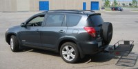Toyota rav4 roof racks forums