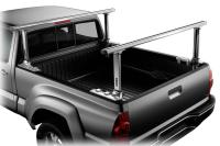 Thule Truck Racks Yakima Truck Racks At Rack Attack.html ...