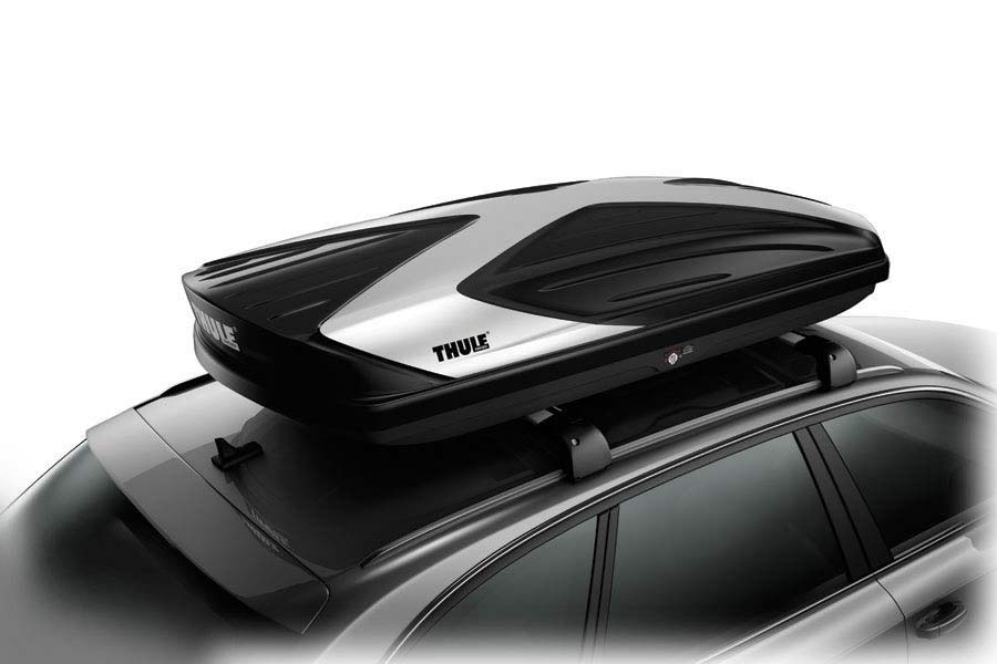 Thule Storage Containers