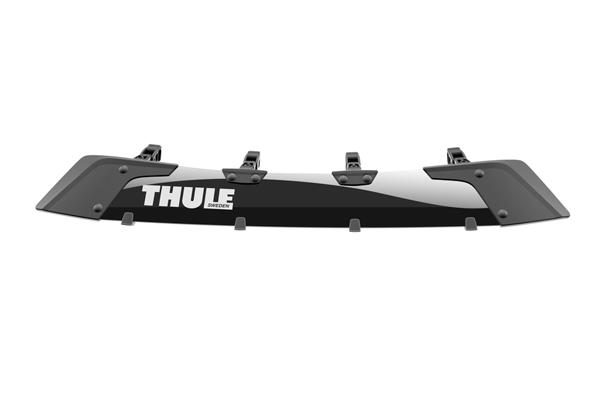 Thule 8700 Airscreen