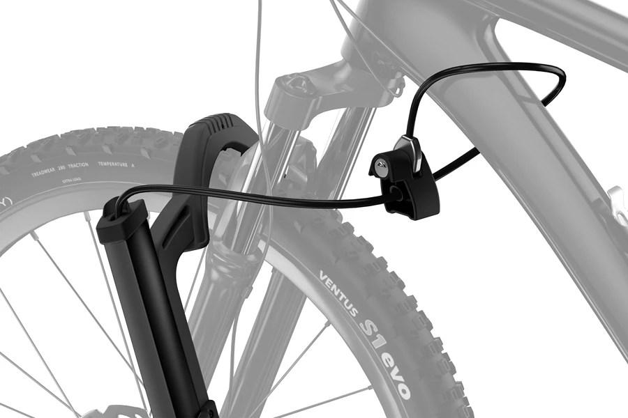 thule t2 pro xt bike rack hitch bike racks