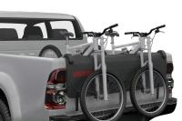 Truck Bed Bike Racks - Rack Attack