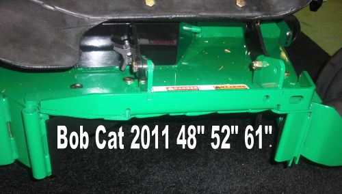 small resolution of bobcat 2011 rider 48 52 61