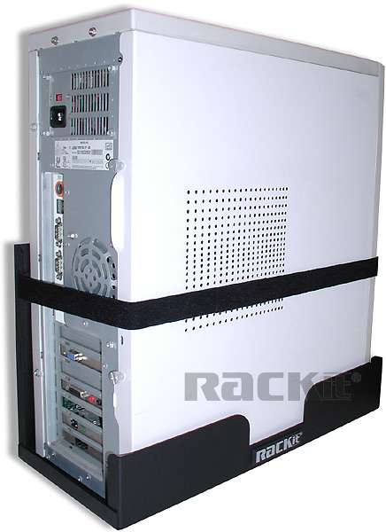 Rackit Technology  Expert Solutions for the IT Environment