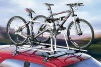 The Best Bike Rack Reviews 2017