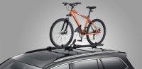 The 10 Best Roof Mounted Bike Racks 2018