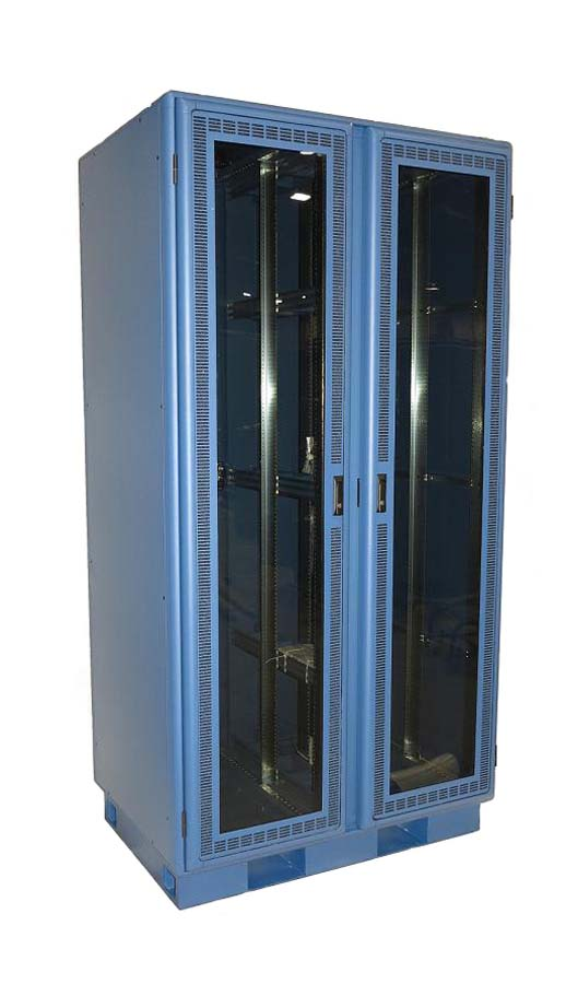what is a visio diagram hayman reese electric brake controller wiring rackmount mart - server rack , cabinet network and open