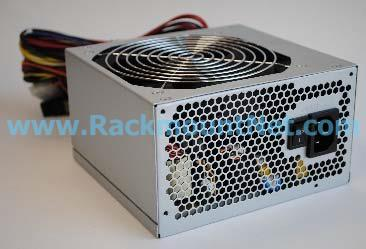 Sparkle ATX-350PA 350W 20//24pin SATA Power Supply