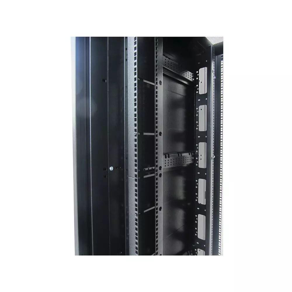 Precios armario Rack 42U 800x1200 comprar rack Imserv