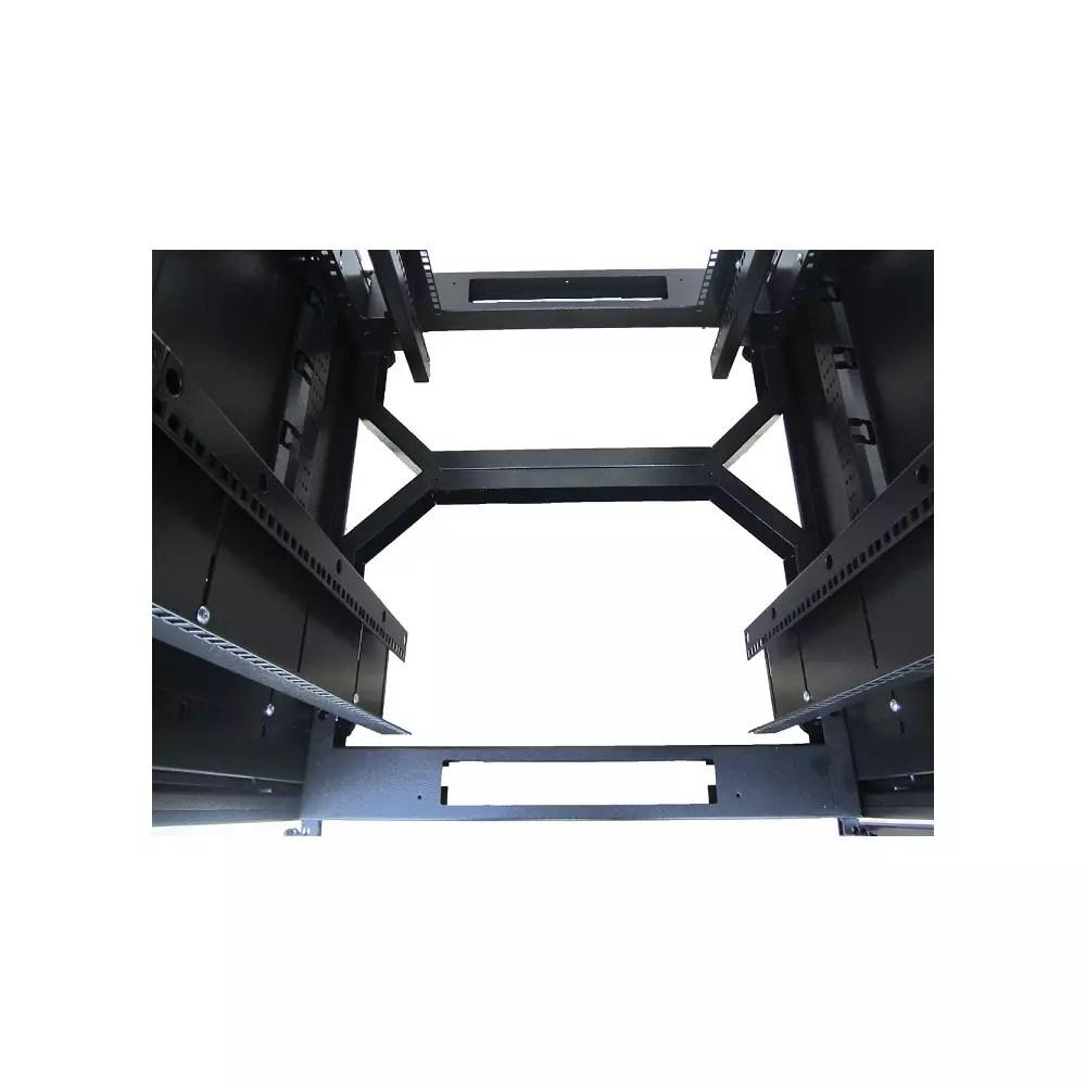Comprar armario Rack 47U 800x1000 precios rack Imserv
