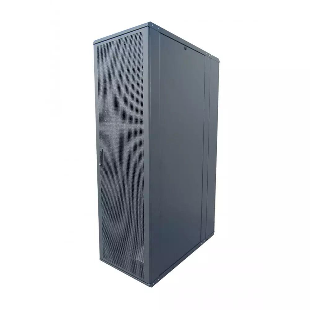 Rack 19 42U 600 x 1200 Datacenter Comprar venta precio