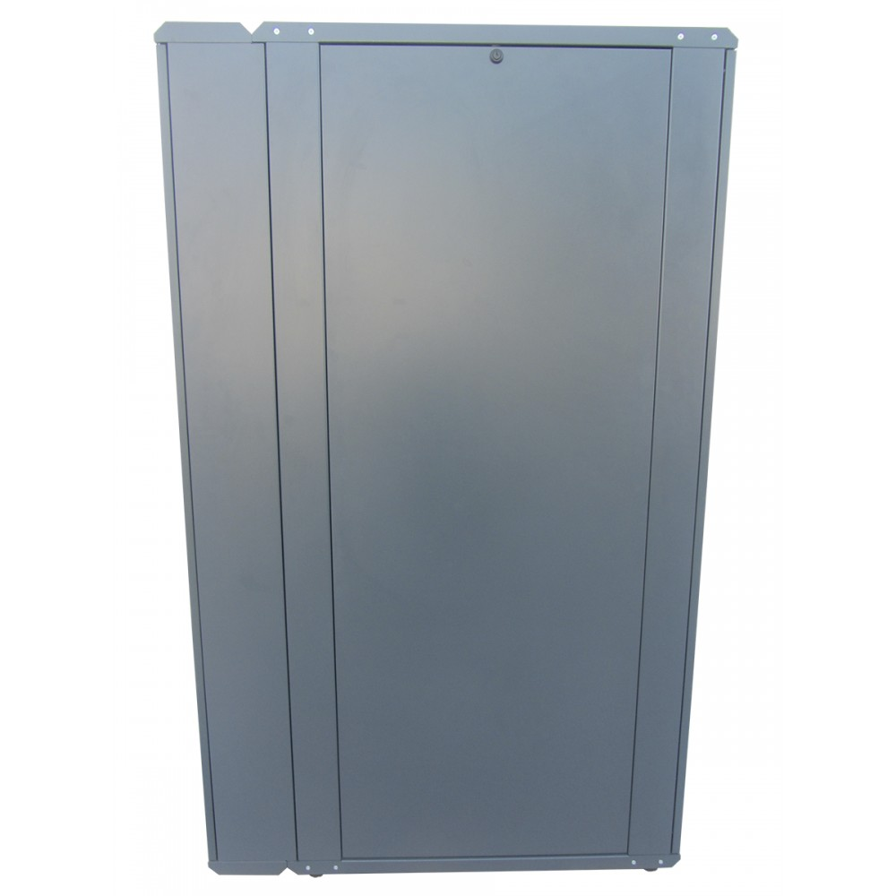 Rack 42U 800 x1200 Datacenter Comprar venta precio