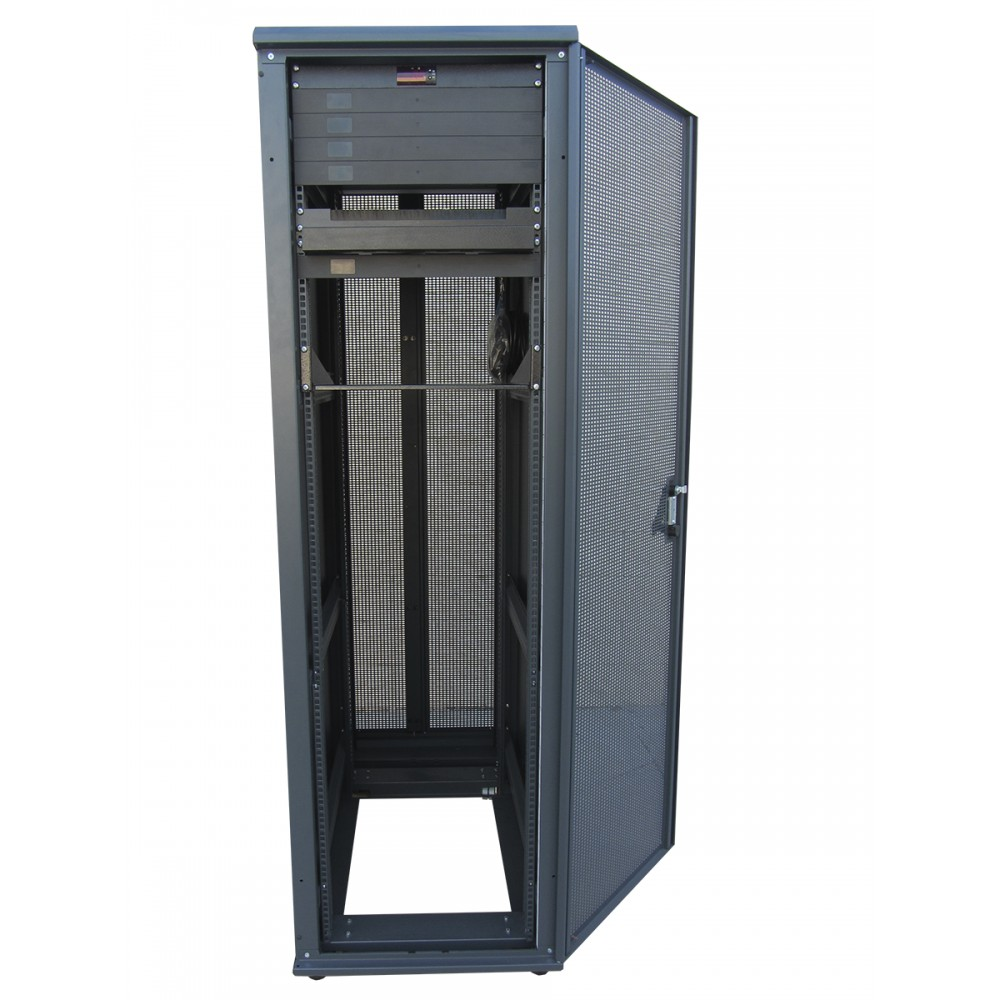 Rack 19 47U 800 x1200 Datacenter CPD Comprar venta precio