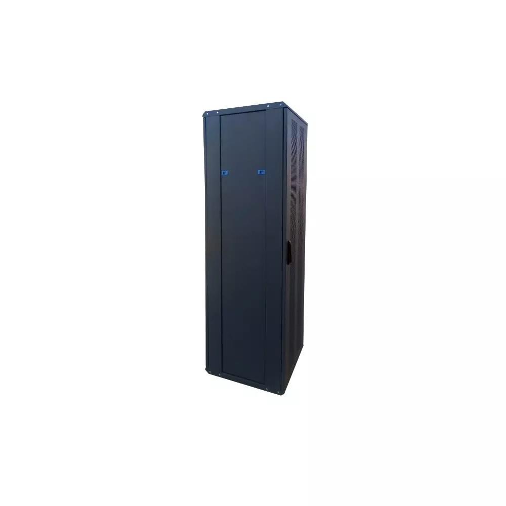 Armario rack 42U I600 Comprar precio venta