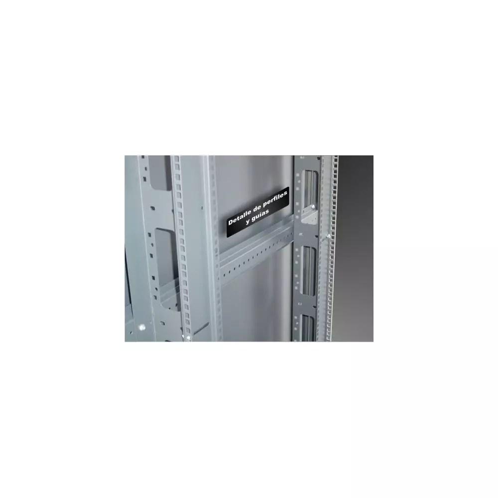 Armario Rack 42U 800 x1 200 Comprar venta precio
