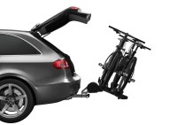Calgary Car Racks, Bike Racks, Roof Boxes, Truck Rack ...