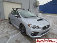 wrx sedan roof rack - Bcep2015.nl