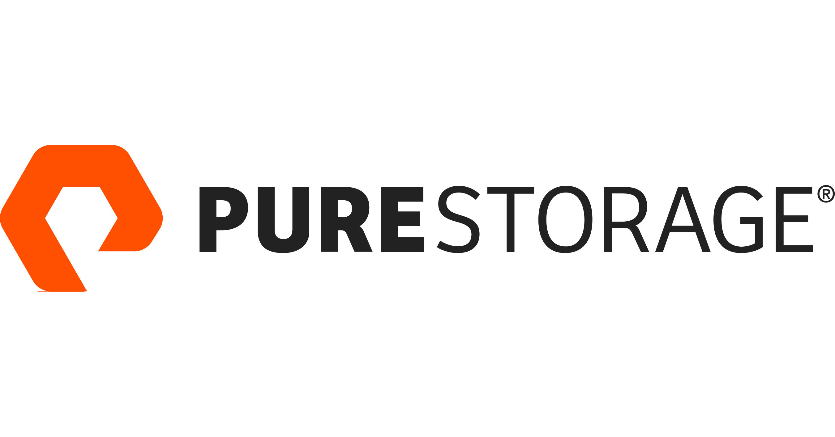 Rackspace Technology and Pure Storage Drive Multicloud
