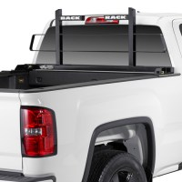 Back Window Protector Rack, Back, Free Engine Image For ...
