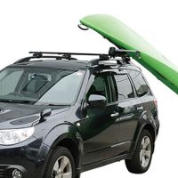 Inno ina453 Universal Side Load Assist Kayak Lifter - The ...