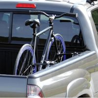 Pickup Truck Bicycle Carriers Bike Racks - RackWarehouse.com