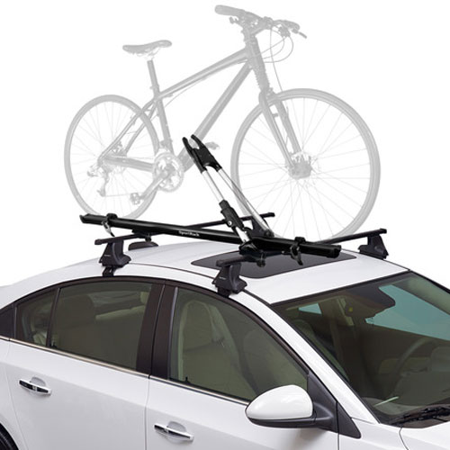 Car Roof Rack Bicycle Racks and Bike Carriers
