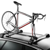 Thule 526xt Circuit Bike Racks - RackWarehouse.com