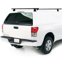 "Vantech M1010 2 Bar 59"" Steel Pickup Truck Cap Rack ..."