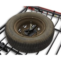 Yakima 8007076 Spare Tire Carrier