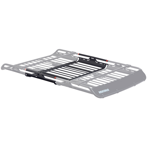 Yakima OffGrid Large Roof Rack Cargo Basket Extension