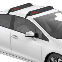 Soft Car Roof Racks