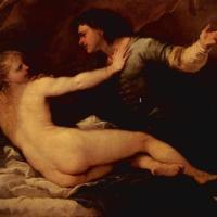 Lucrèce, l'histoire d'un viol et d'un suicide