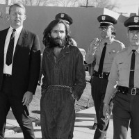 Charles Manson, ses crimes et sa Famille