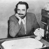 Marcel Petiot, le docteur Satan kidnappe et tue des juifs
