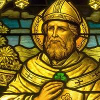 Saint-Patrick, que fête-t-on vraiment le 17 mars ?