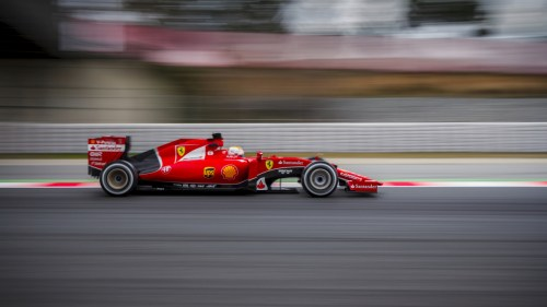 small resolution of f1 car cost
