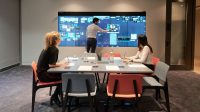 The future office: space-as-a-service - Raconteur