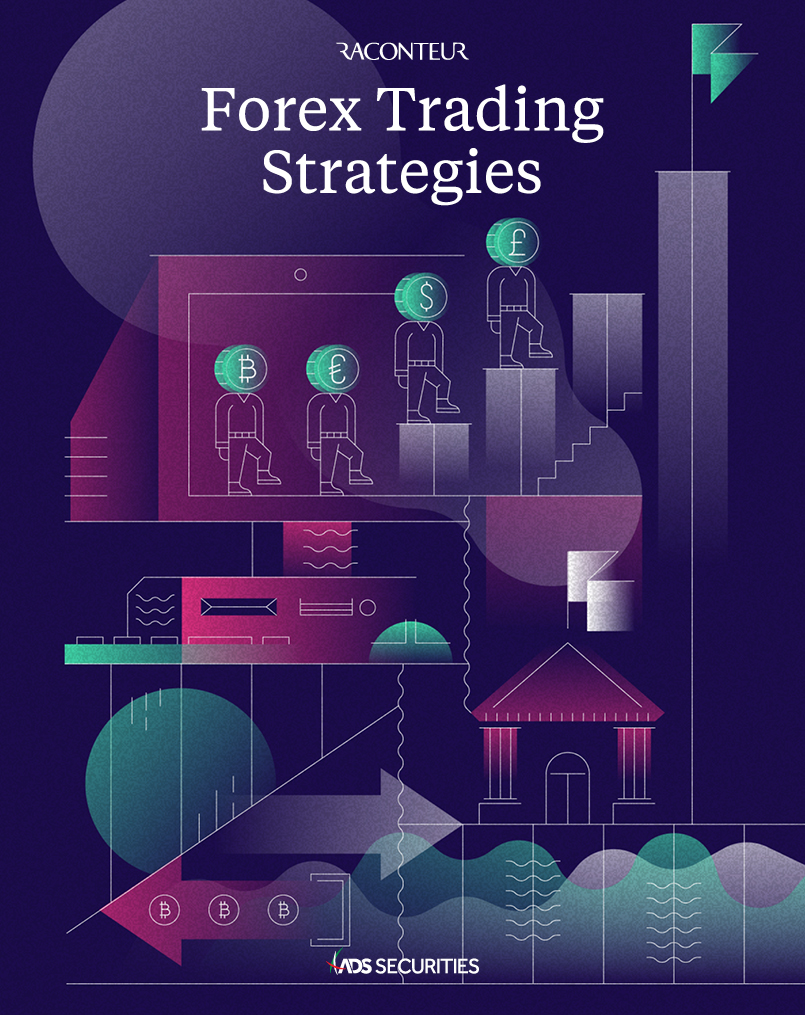 Forex Trading Strategies 2018 Archives  Raconteur