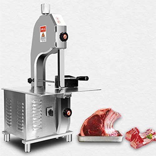 Eπαγγελματική μηχανή κρέατος YAMEIJIA