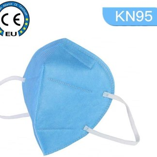 Ιατρική μάσκα προσώπου FFP3