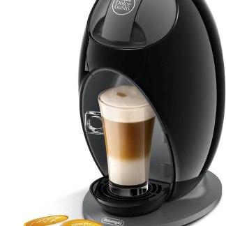 Μηχανή καφέ Nescafe Delonghi