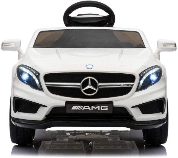 Παιχνίδι Mercedes Benz GLA