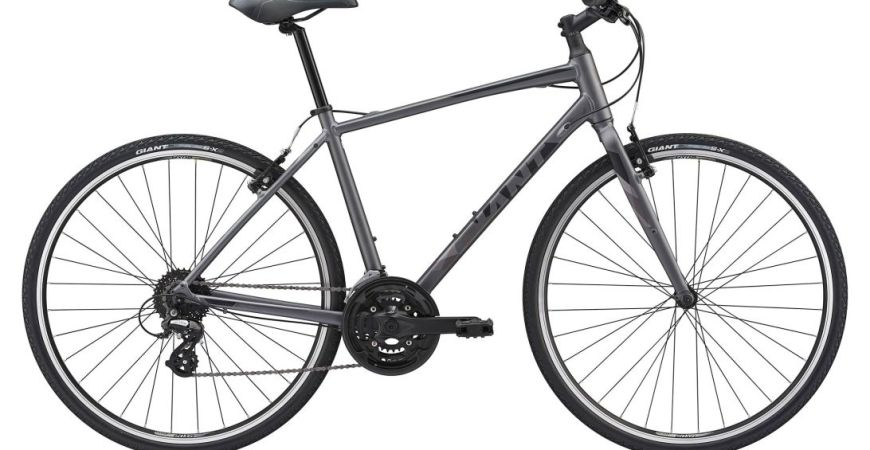 Πώληση μεταχειρισμένων ποδηλάτων