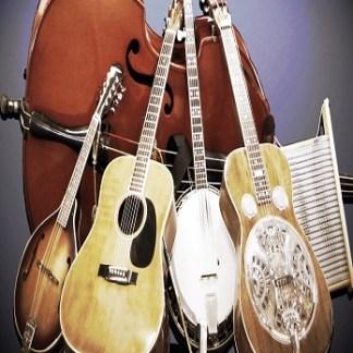Μουσικά Όργανα & Εξοπλισμός Ήχου