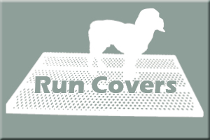Industrial Run Covers