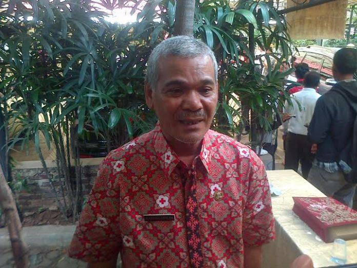 Abdul Hakim Lubis