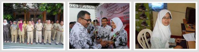 Dinas Pendidikan Provinsi Banten,